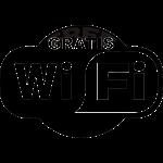 wifi-ovaal-gratis-sticker-logo-uitgesneden