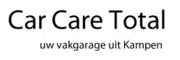 Car Care Total