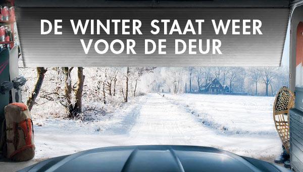 header_de-winter-staat-weer-voor-de-deur